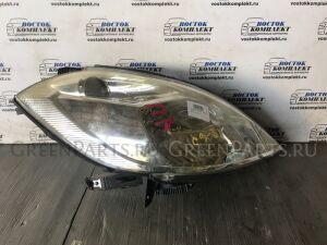 Фара на Nissan Presage TU31 QR25DE 100-63739