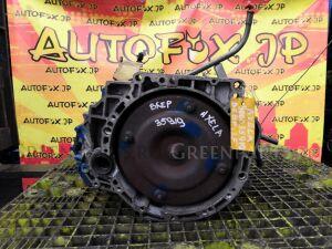 Кпп автоматическая на Mazda Axela BKEP LF FNK719090C.FNK219090E.FNK219090G.FNK319090C.