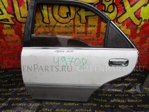 Дверь на Toyota Crown JZS175
