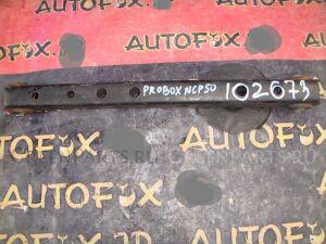 Рычаг на Toyota Probox NCP50 2NZFE