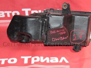 Корпус воздушного фильтра на Mazda Demio DW3W B3