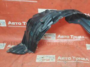 Подкрылок на Toyota Ractis SCP100 2SZ-FE