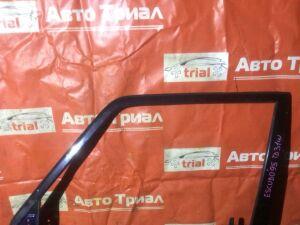 Дверь на Suzuki Grand Vitara TD01W G16A