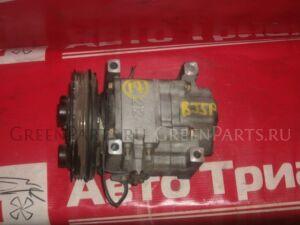 Компрессор кондиционера на Mazda Familia BJ5P ZL