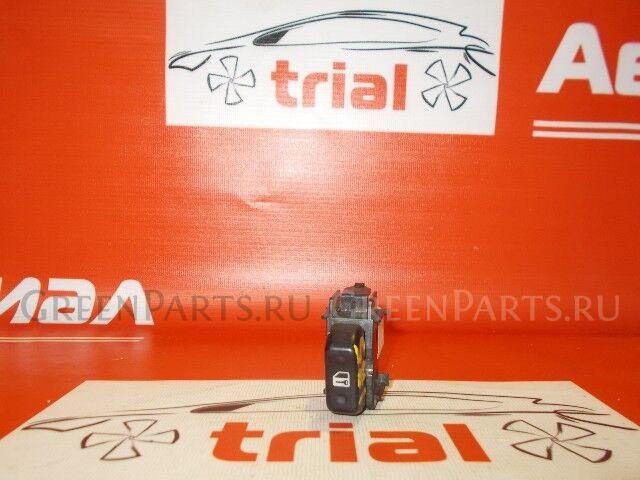 Кнопка на Toyota 4runner VZN185 5VZ-FE