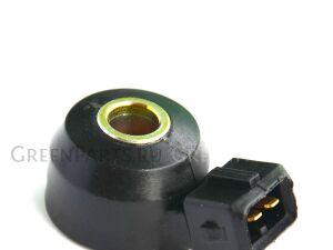 Датчик детонации на Nissan Almera Tino V10 SR20DE