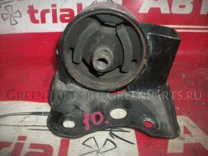 Подушка двигателя на Nissan Bluebird Sylphy QG10 QG18DE