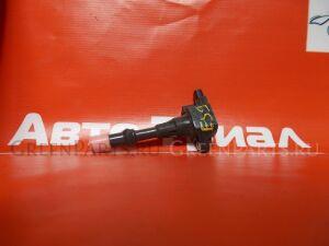 Катушка зажигания на Honda Fit GD2 L13A
