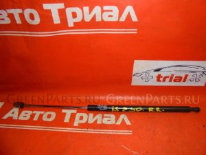 Амортизатор багажника на Lexus IS250 GSE20 4GR-FSE