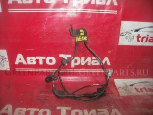 Датчик abs на Toyota Corolla AE110 5A-FE