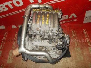 Двигатель на Mitsubishi Aspire EC5A 6A13