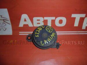 Сигнал на Toyota Carina Ed ST202 3S-FE