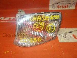 Габарит на Toyota Chaser GX100 1G-FE 22256