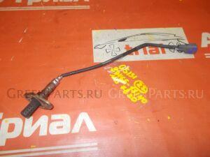 Лямбда-зонд на Toyota Crown GS151 1G-FE