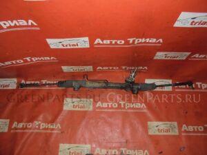 Рулевая рейка на Toyota Avensis AZT250 1AZ-FSE