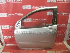Ручка двери внешняя на Toyota Raum NCZ20 1NZ-FE