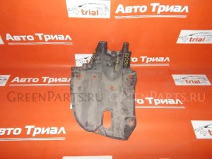 Защита двигателя на Toyota Avensis AZT250 1AZ-FSE