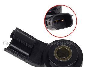 Датчик детонации на Lexus RX400 MHU33 3MZ-FE