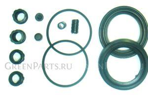 Ремкомплект суппорта на Nissan Vanette Serena KBC23 SR20DE