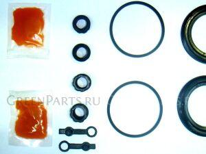 Ремкомплект суппорта на Nissan Primera WP11 QG18DE