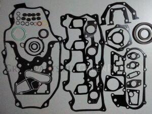 Ремкомплект двигателя на Toyota Regius lxh43 5L