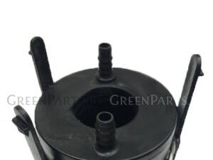 Фильтр топливный на Toyota Corolla ZZE123G 2ZZ-GE