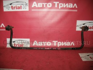 Стабилизатор на Mazda Axela BK5P ZY-VE
