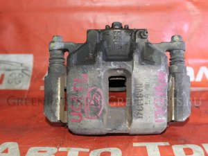 Суппорт на Honda Inspire UC1 J30A