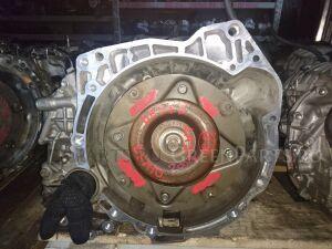 Кпп автоматическая на Mazda Demio DE3FS ZJ-VE CVT