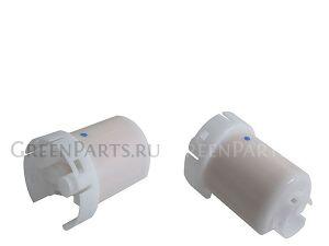 Фильтр топливный на Toyota Yaris NCP11 2NZ-FE