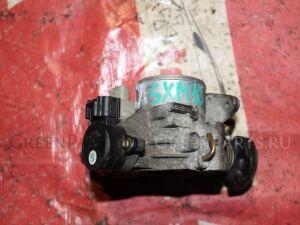 Дроссельная заслонка на Toyota Camry SV40 4S-FE