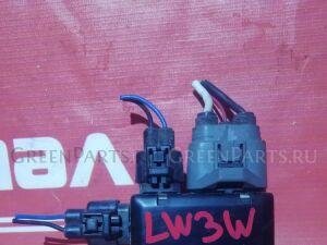 Блок управления вентилятором на Mitsubishi Lancer CS5W 4G93