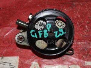 Гур на Mazda Capella GF8P FP-DE