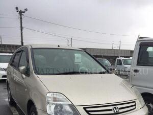 Суппорт на Honda Stream RN1 D17A
