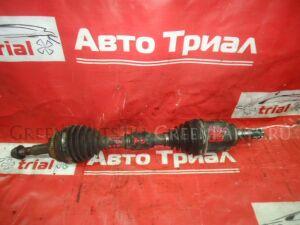 Привод на Toyota Voxy AZR65G 1AZ-FSE