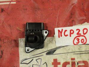 Датчик расхода воздуха на Toyota Echo NCP12 1NZ-FE