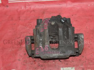Суппорт на Bmw 3 SERIES E36 M50B206S