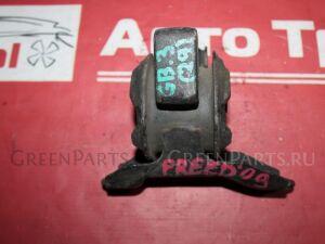 Подушка двигателя на Honda Freed GB3 L13A