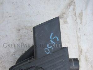 Корпус воздушного фильтра на Toyota Vista Ardeo SV50 3S-FSE