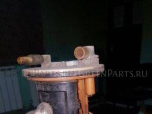 Топливный насос на Toyota Duet m100a024897 EJ5921107