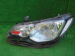 Фара на Honda Civic FD3 LDA-MF5 P5493