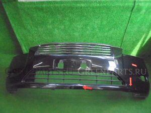 Бампер на Toyota MARK X GEO ANA10 2AZ-FE