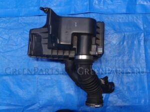 Датчик расхода воздуха на Nissan Ad VY12 HR15DE