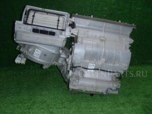Печка на Toyota Prius ZVW30 2ZR-FXE