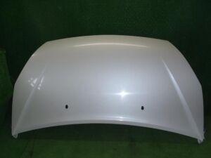 Капот на Nissan Serena PNC24 SR20DE