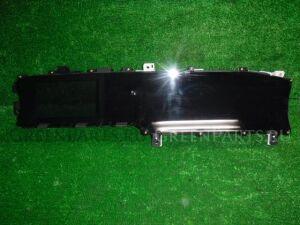 Спидометр на Nissan Cedric ENY34 RB25DET
