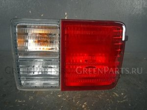 Стоп на Nissan NV 100 Clipper DR17V R06A