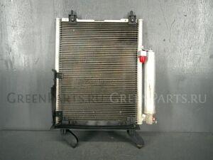 Радиатор кондиционера на Nissan Otti H92W 3G83