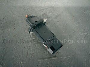 Датчик расхода воздуха на Nissan Ad VZNY12 HR16DE