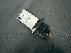Датчик расхода воздуха на Nissan Note NE11 HR15DE